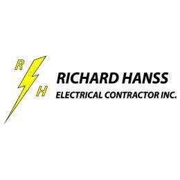 Richard Hanss Electrical Contractors, Inc. image 0