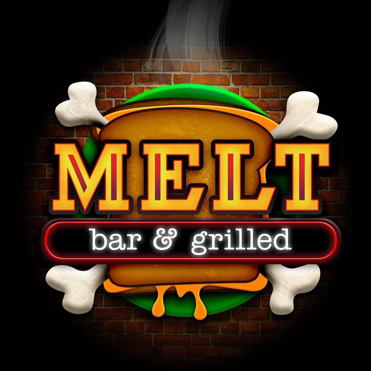 Melt Bar and Grilled image 35