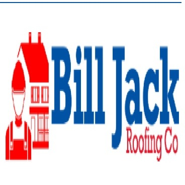 Bill Jack Roofing Co image 3