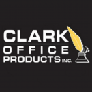 Clark Office Products