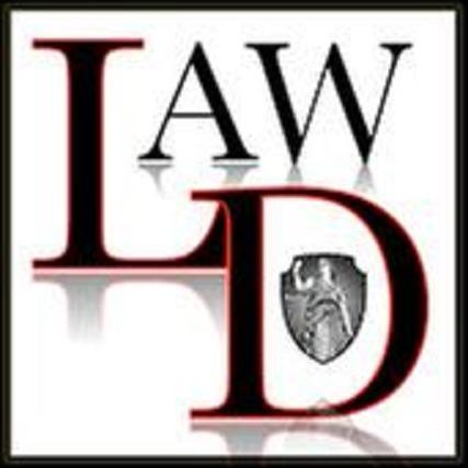 Linda I Dodge Attorney at Law