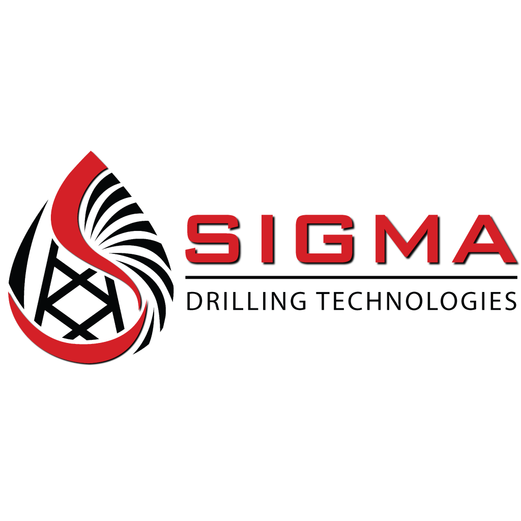 Sigma Drilling Technologies