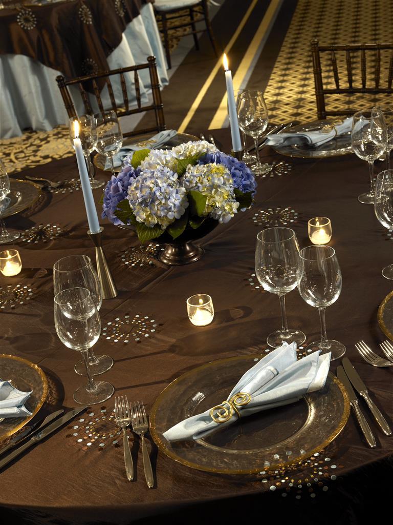 Sheraton Carlsbad Resort & Spa image 26