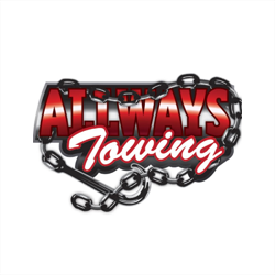 Allways Towing image 5