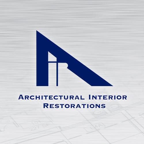 Architectural Interior Restorations Inc.