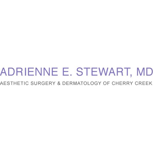 Dr. Adrienne Stewart, MD