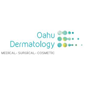 Oahu Dermatology