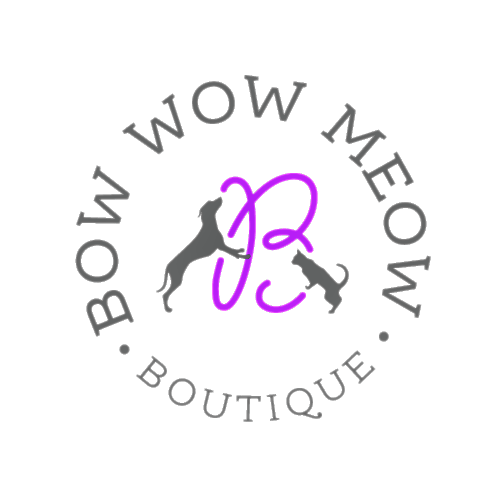 Bow Wow Meow Boutique image 0