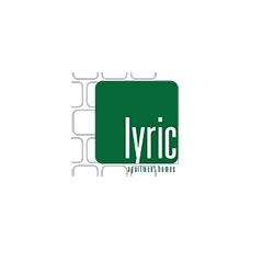 Lyric Apartments