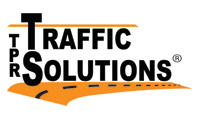 TPR Traffic Solutions image 0