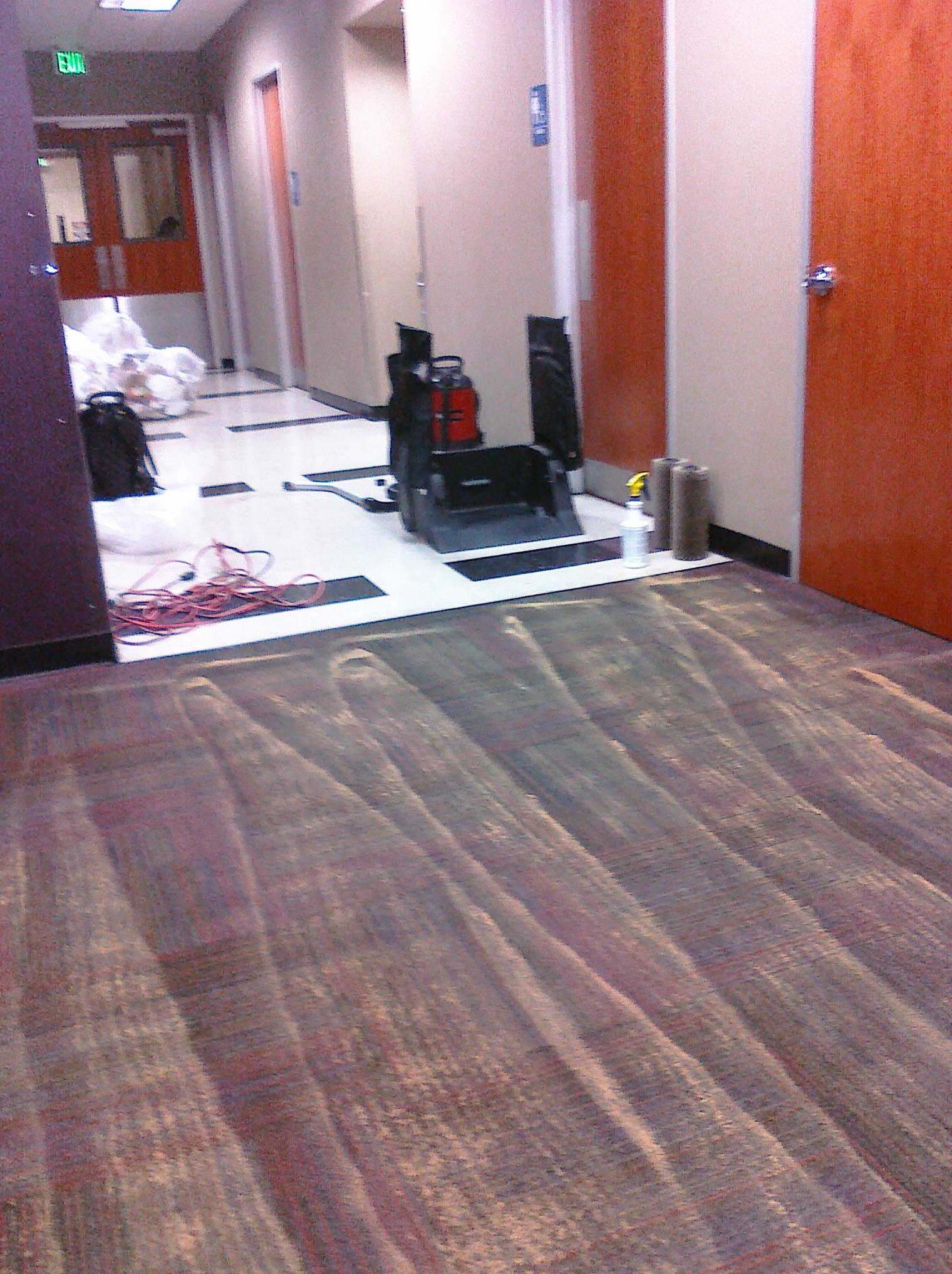 Green Cleaning Services LLC image 21