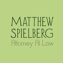 Spielberg Bankruptcy Law - ad image
