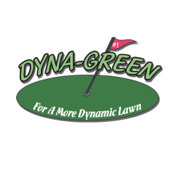 Dyna-Green