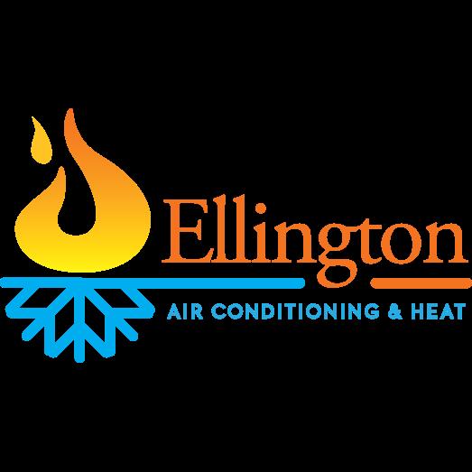 Ellington Air Conditioning & Heat image 11