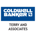 Coldwell Banker Terry and Associates image 5