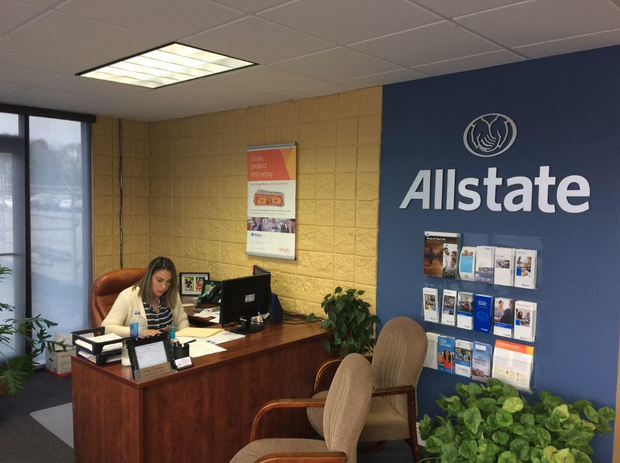 Allstate Insurance Agent: Nicholas Bryant image 3