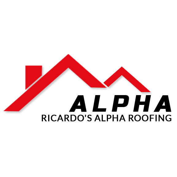 Ricardo's Alpha Roofing