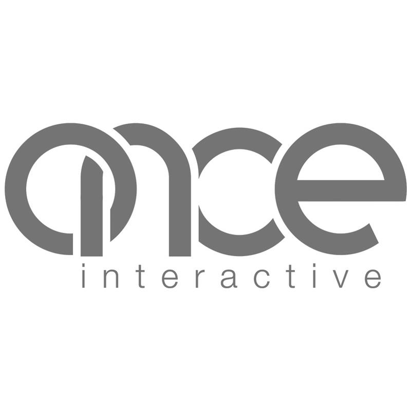 Once Interactive - Web Design Las Vegas