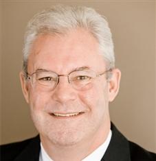 Robert S Bjekich - Ameriprise Financial Services, Inc. image 0