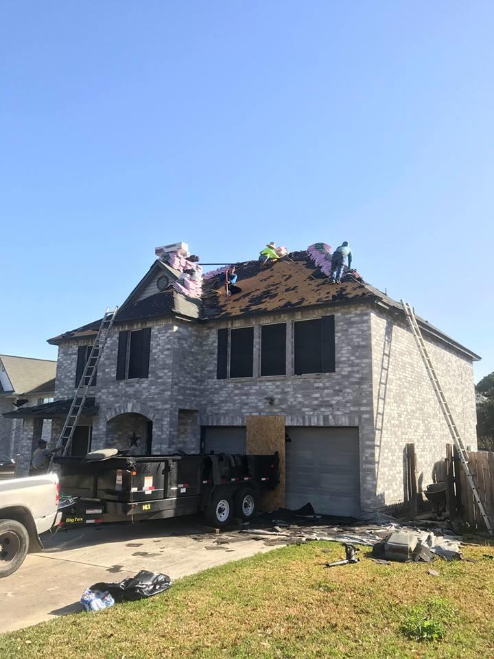 GTW Construction, LLC image 1