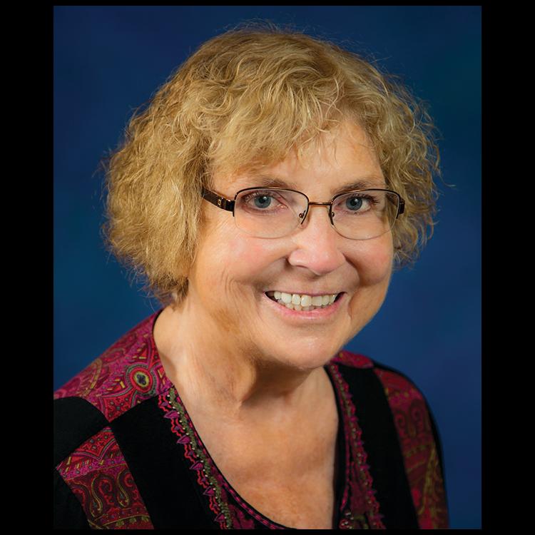 Peggy Biddison - State Farm Insurance Agent in Merced, CA ...