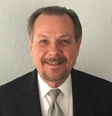 Michael Henson - Ameriprise Financial Services, Inc. image 0