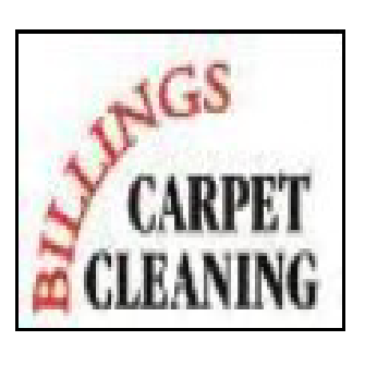 Image Result For Carpet Cleaning Billings Mt
