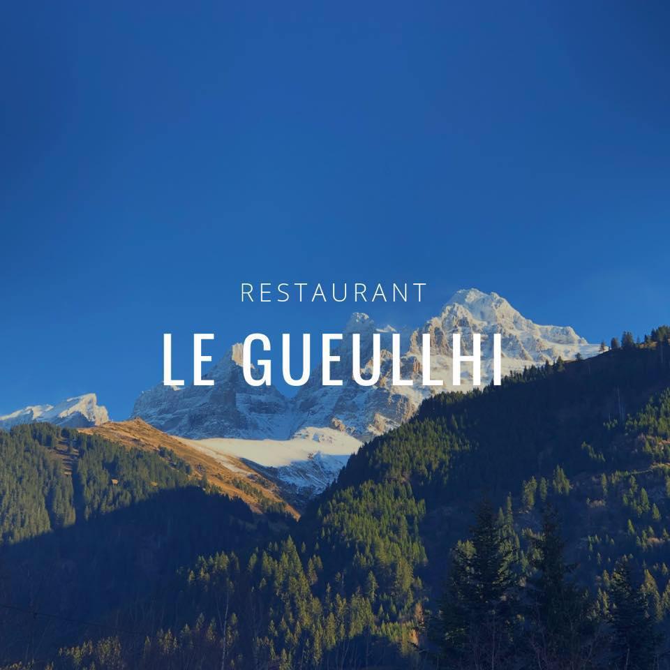 Le Gueullhi