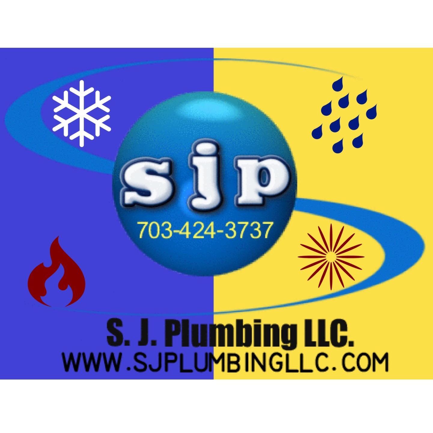 S.J. Plumbing LLC