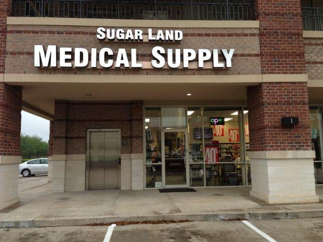 Adult shops in sugarland