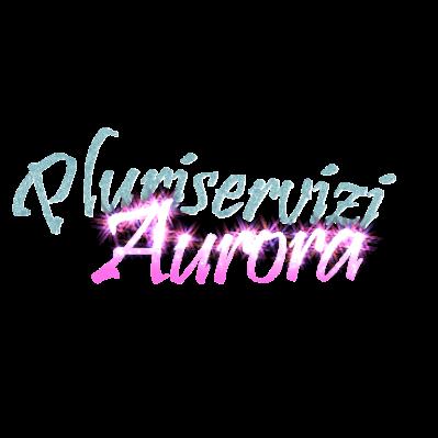 Pluriservizi Aurora Impresa di Pulizie