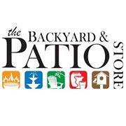 The Backyard and Patio Store image 3