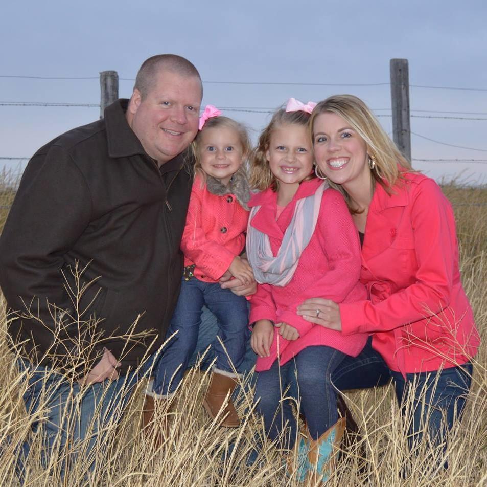 Scott Bowen: Allstate Insurance image 2
