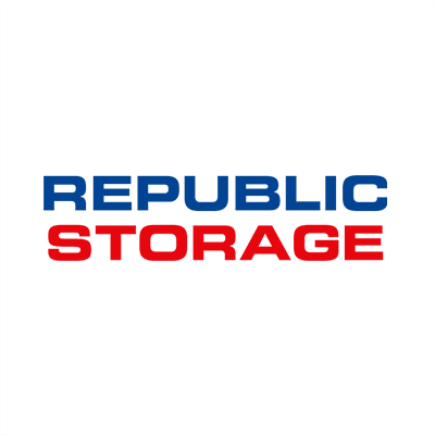 Republic Storage