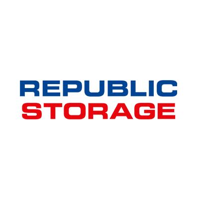 Republic Storage image 0