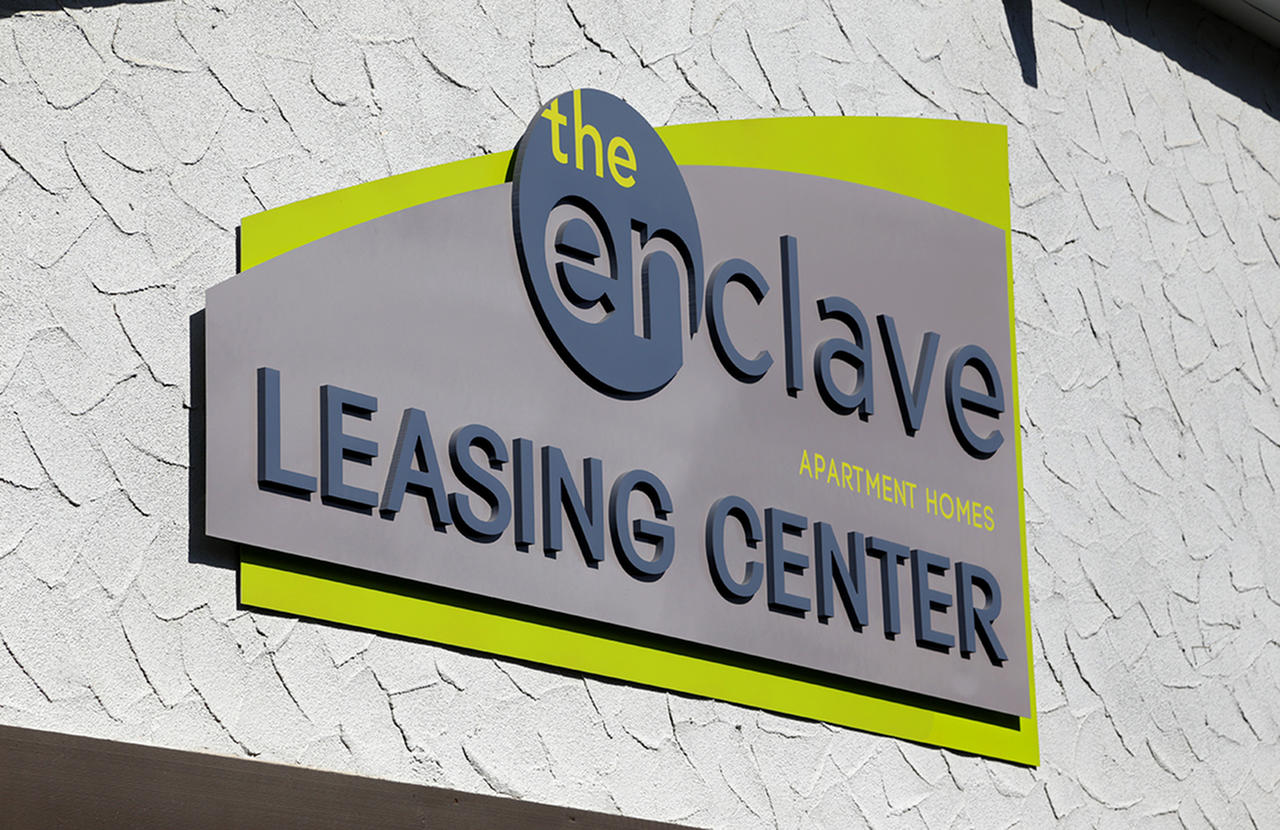 The Enclave image 13