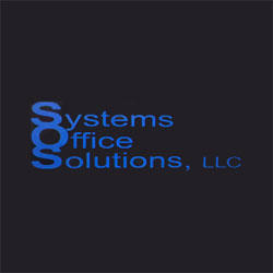 Systems Office Solutions