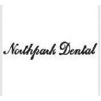 Northpark Dental