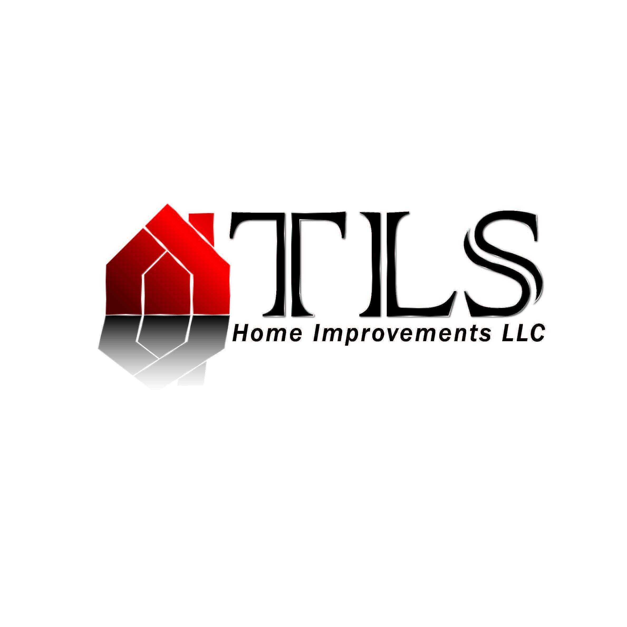 TLS Home Improvement