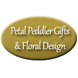 Petal Peddler Gifts & Floral Design