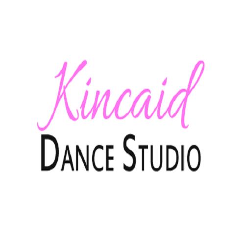Kincaid Dance Studio