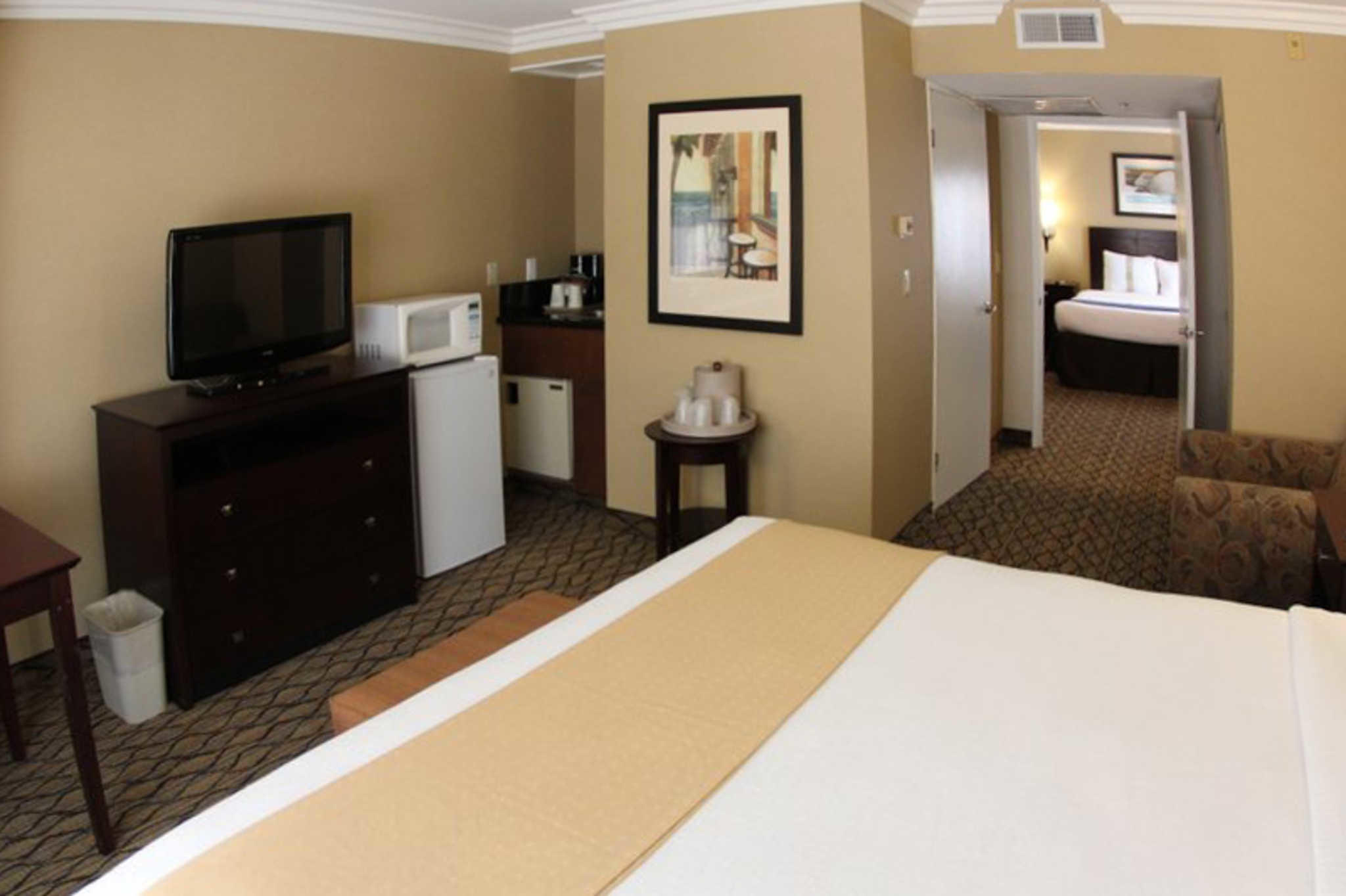 The Volare, an Ascend Hotel Collection Member image 15