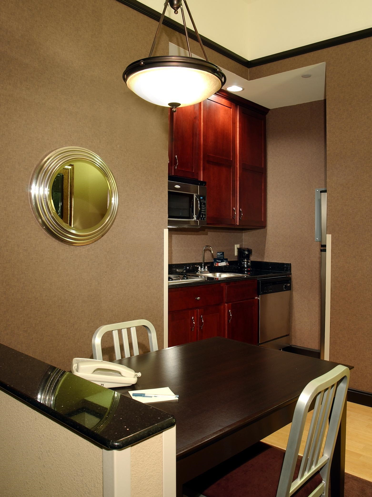 Homewood Suites by Hilton Indianapolis-Downtown image 16