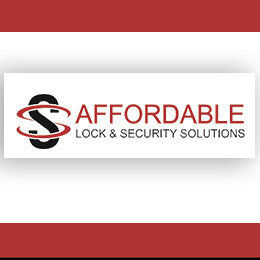 Affordable Lock & Security Solutions - Tampa