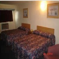 Fort Wood Inn/Suites image 1