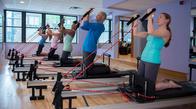 Image 6 | IMX Pilates Bethany