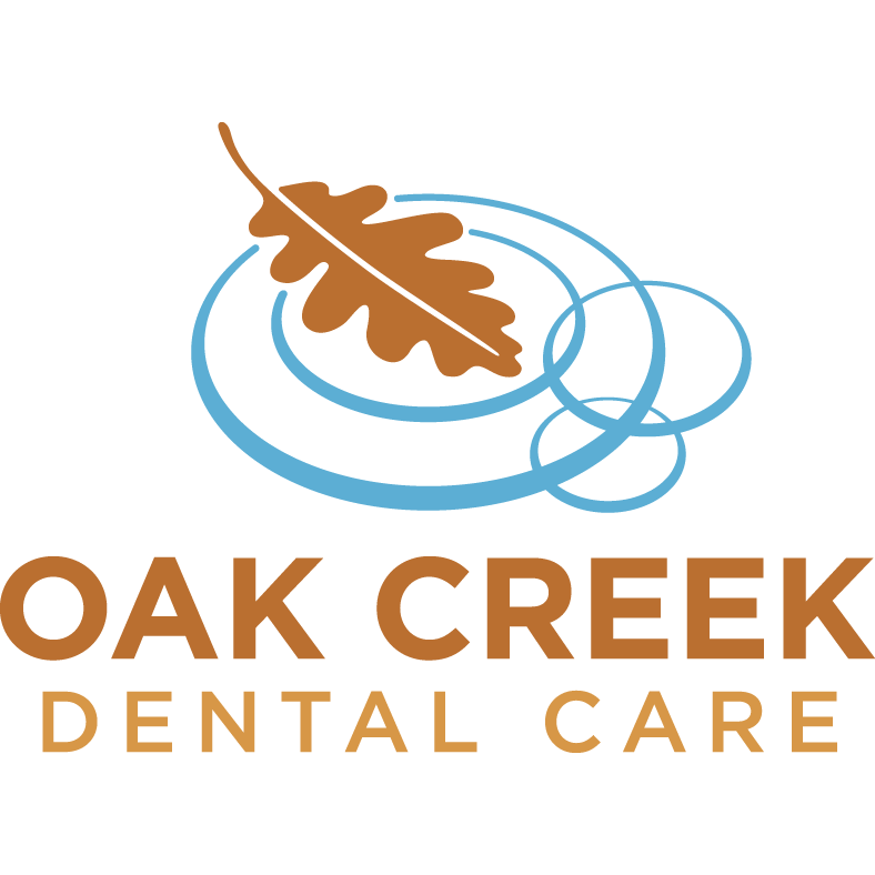 Oak Creek Dental Care - Columbus, OH 43229 - (888)751-3514 | ShowMeLocal.com