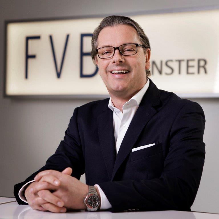 FVB Münster| Henrik Schröder unabhängiger Versicherungsmakler, Sudmühlenstr. 167 in Münster