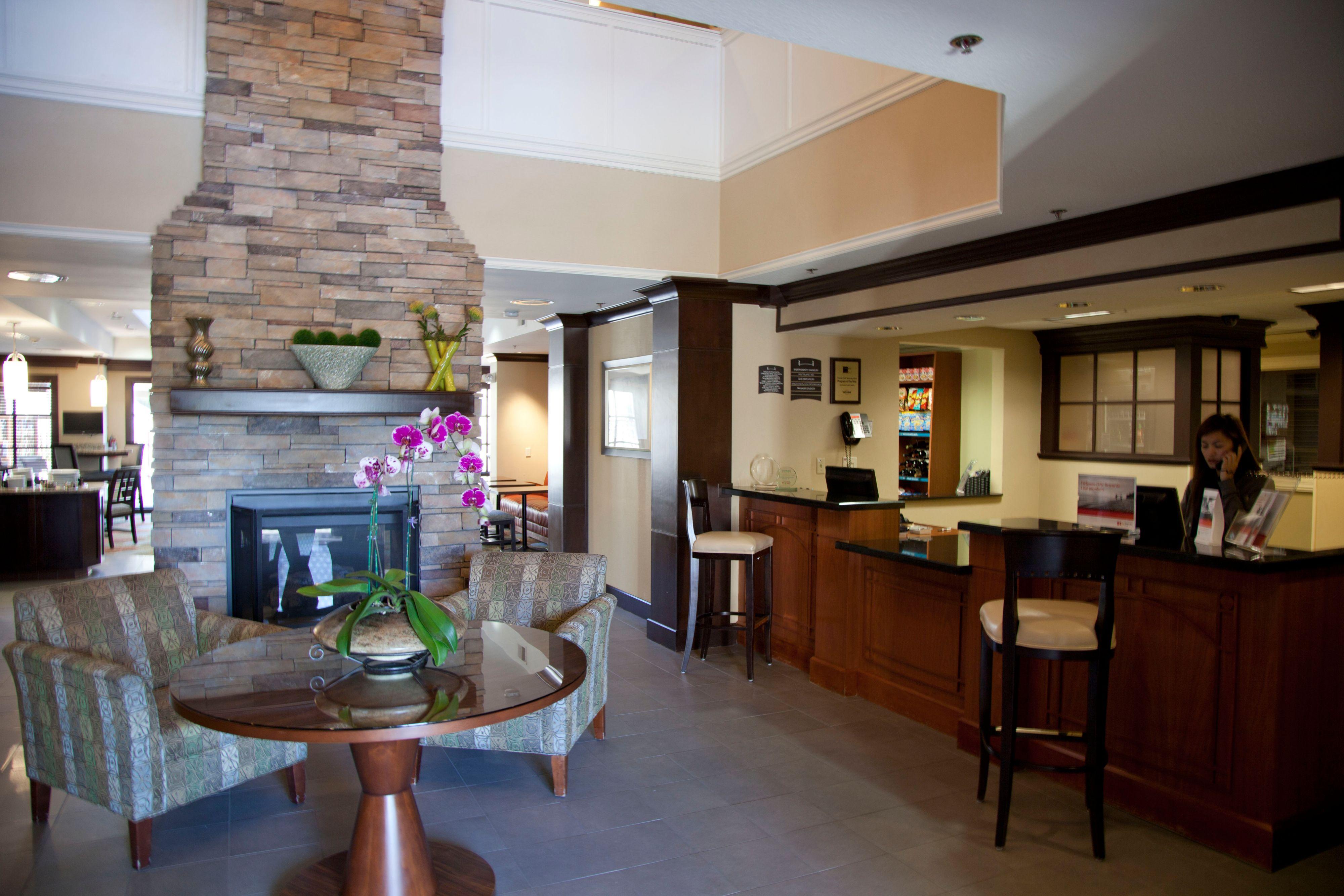 Staybridge Suites Sunnyvale image 4