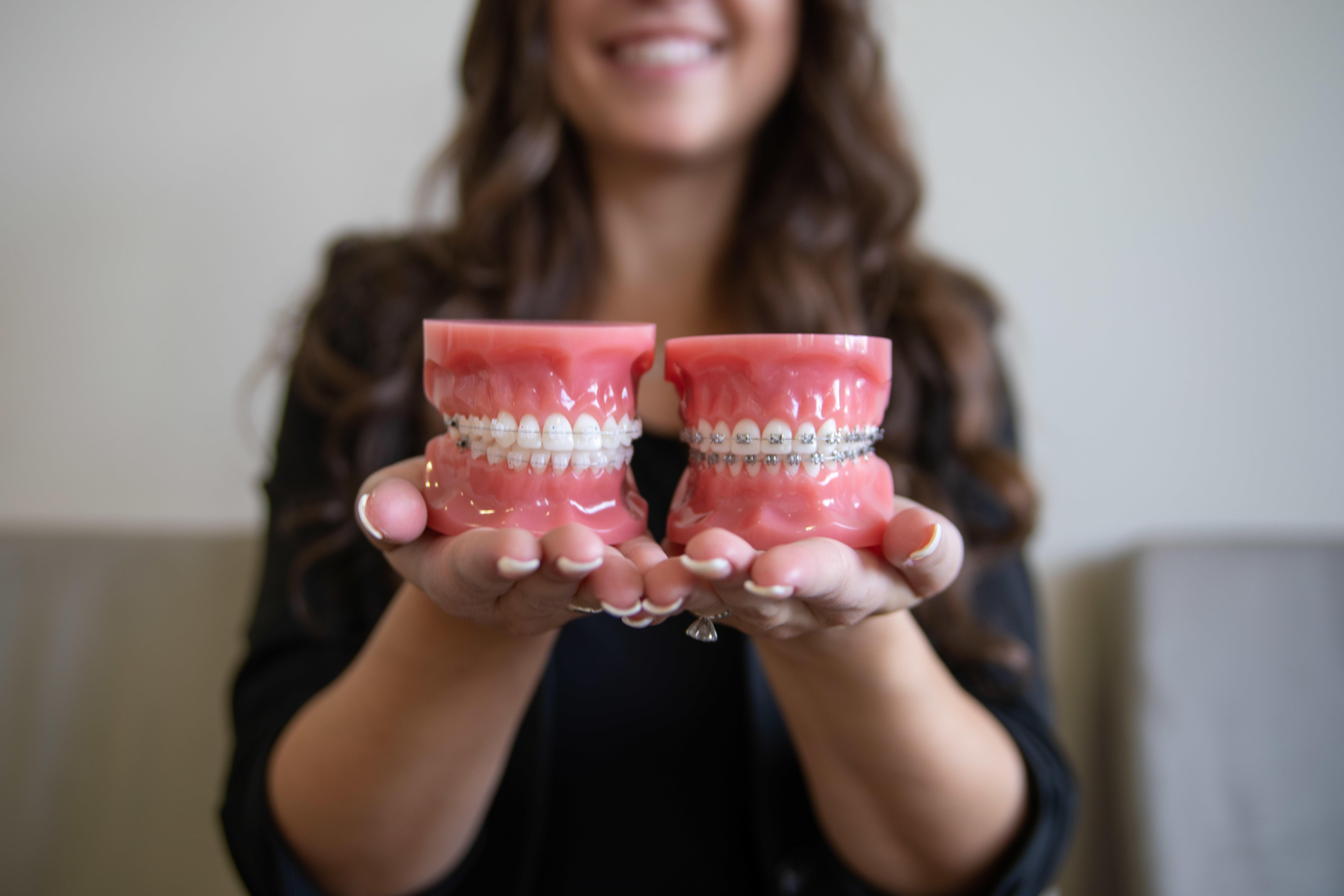 Orthodontics of El Segundo image 6